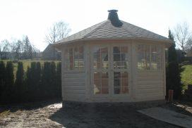 bbq-house-no3