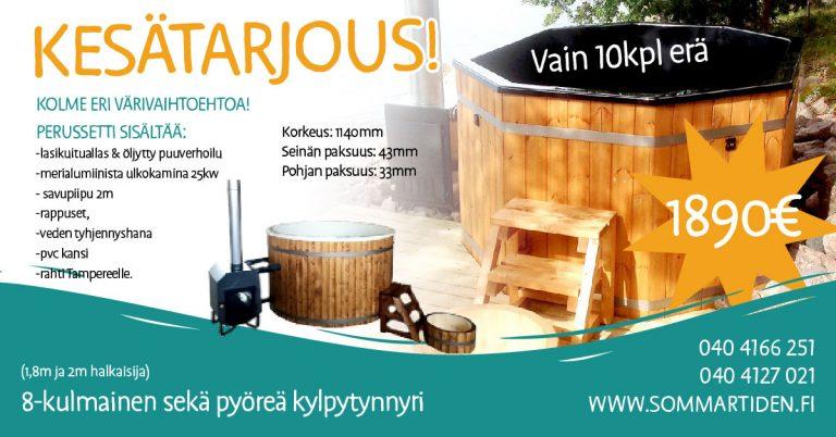 facemainos_tynnyri netti