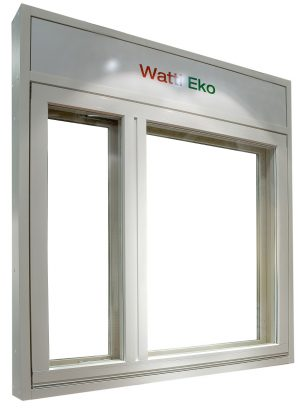 Energiaikkunat_watti ja eko watti_Lammin ikkunat ja ovet